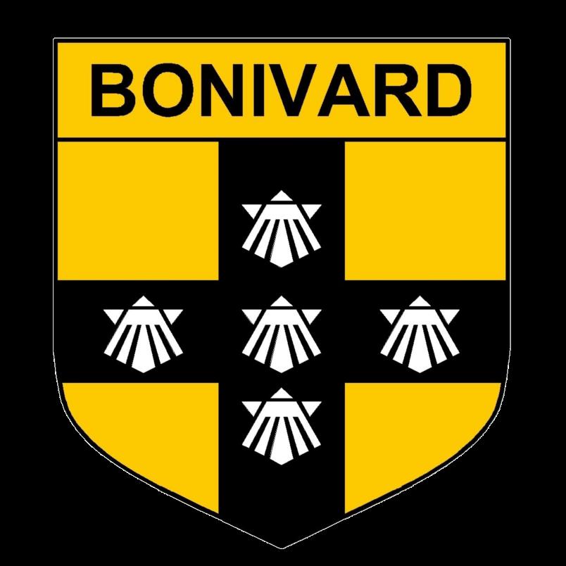 Groupe Bonivard